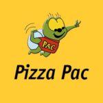 pizzapac_oficial